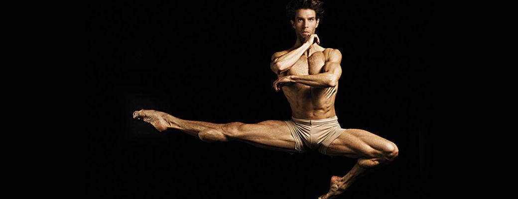 Гипермобильность суставов и занятия балетом височно-нижнечелюстных суставов лечение