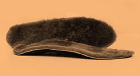паразиты провоцирующие родинки на лице человека