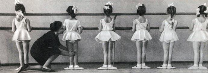 Гипермобильность суставов и занятия балетом гепар-сустав в спб